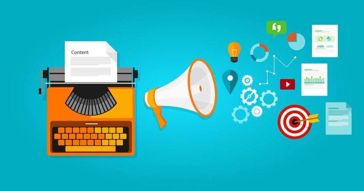 Un marketing de contenu efficace en mélangeant SEO et créativité