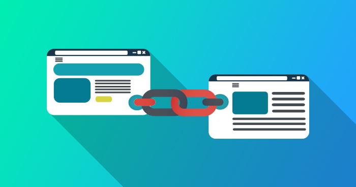 Les meilleurs outils pour surveiller vos backlinks