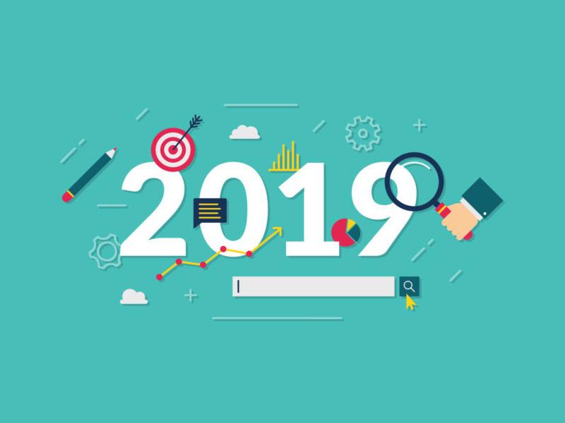 Les tendances SEO pour 2019